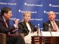 Экс-посол США: Реформы в газовой сфере - важнейшие для экономического роста Украины