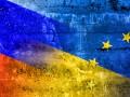Трехсторонние газовые переговоры закончились ничем - Коболев