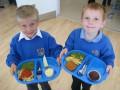 Кризис в Европе: британские школьники начали голодать