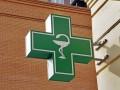 Продажи лекарств в Украине растут на 11% ежегодно – исследование