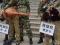 В Китае определили, за какую взятку можно казнить