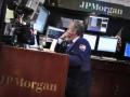 Один из старейших банков на планете предложил властям США откупиться от подозрений за $3 млрд