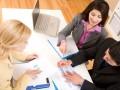 Учеба в интернете: 5 лучших курсов по бизнесу
