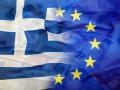 Греции выделят 2,8 миллиарда