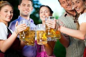 pintprice.com сравнил цены на светлое пиво в разных странах мира