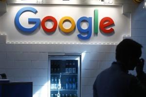 Google уточнил, как отслеживает местоположение пользователей