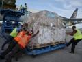 Ураган Дориан: ООН направила гумпомощь на Багамы