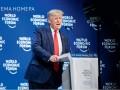 Мир в 2020: войны, выборы, импичменты