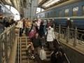 Крым уже покинули почти 3,5 тысяч человек - Денисова