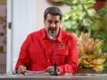 Мадуро назвал главного врага Венесуэлы