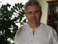 В Ивано-Франковске пропал руководитель крупнейшей в Украине меховой фабрики