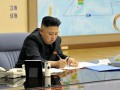 КНДР: План удара по Гуаму уже на столе у Ким Чен Ына