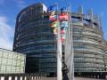 Европарламент проведет дебаты по Украине