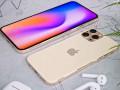 Рассекречен дизайн iPhone 12