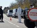 В Молдове рекорд смертности от COVID-19 за сутки