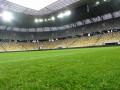 Вне игры: Стадион Арена Львов хотят демонтировать