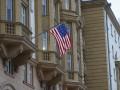 Дипломатическая война РФ и США: посол получил извещение