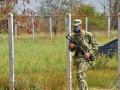 Кабмин оценит ущерб от выбросов Крымского титана
