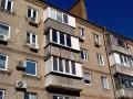 В Киеве мошенник вынес из квартиры пенсионерки все деньги