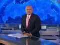 Российский журналист Дмитрий Киселев может стать персоной нон-грата в Армении