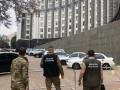 Хищения в оборонке: СБУ проводит обыски в Кабмине, ГПСУ и ГФС