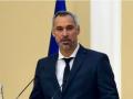 Генпрокурор Рябошапка обсудил с новой главой ГБР дело Майдана