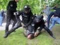 9 мая в Днепре: прокуратура огласила итоги расследования