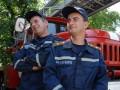 В центре Никополя обнаружено 57 боеприпасов времен Второй мировой