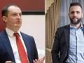 Кабмин уволил глав таможни и налоговой - нардеп