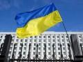 ЦИК перенес центр избирательного округа из Славянска в Александровку