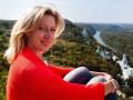 В Харькове трагически погибла фотограф