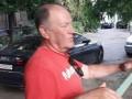 В Одессе заметили мужчину, который пристает к детям - СМИ