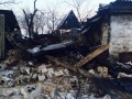 В Донецке обстреляли три района, сообщают о новых жертвах