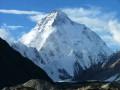 В Гималаях погибли альпинисты из Индии