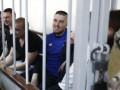 Договоренность с РФ о возвращении украинских моряков достигнута - Денисова