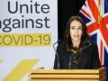 В Новой Зеландии заявили о повторной победе над эпидемией коронавируса