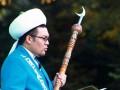 Муфтий Киргызстана подал в отставку из-за секс-видео