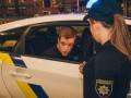 ДТП с Hummer в Киеве: стали известны подробности о мажоре-водителе