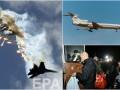 Итоги 29 декабря: освобождение сепаратистов, разрешение сбивать самолеты и причина крушения Ту-154