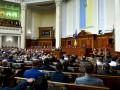"""Зеленский не подпишет законопроекты, принятые """"кнопкодавами"""""""