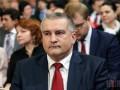 Аксенов признал, что готовился к силовому противостоянию в 2014 году - Полозов