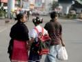 В Индии авто въехало в здание школы, есть погибшие и раненые