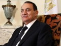 Названа причина смерти экс-президента Египта Мубарака