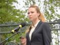 """В """"ДНР"""" согласились с тем, что они не государство"""