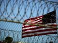 Главу тюрьмы Гуантанамо уволили