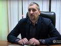 Киберполиция пояснила увольнение и помощь мужу Венедиктовой