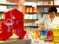 В Украине цены на лекарства снизились на 40% - Супрун