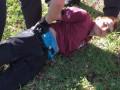 Что заставило 19-летнего американца убить 17 школьников