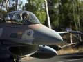 МИД РФ вызвал посла Израиля из-за авиаударов в Сирии
