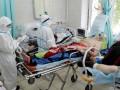 Пандемия COVID-19: в мире более 9 млн зараженных